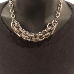 Jewelry - NWT necklace
